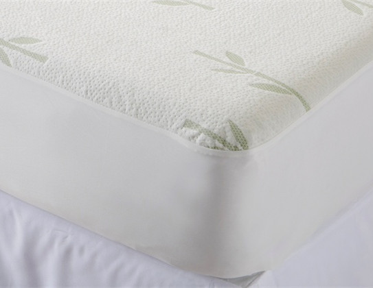Ткань мембранная double Jersey
