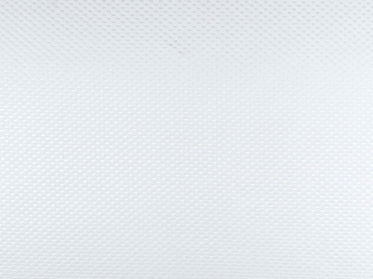 Ткань мембранная double Jersey Dj-14